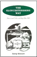 Gloucestershire Way