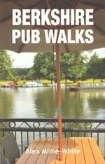 Berkshire Pub Walks